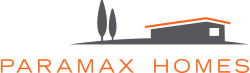 PARAMAX HOMES